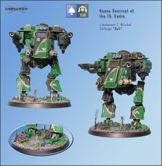 Awesome Sentinel conversion