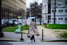 Le 21ème / Jo Ellison | Paris  // #Fashion, #FashionBlog, #FashionBlogger, #Ootd, #OutfitOfTheDay, #StreetStyle, #Style