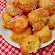 Frittata, Pretzel Bites, Finger Foods, Brunch, Good Food, Sweet Home, Food And Drink, Gluten Free, Bread