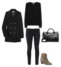 vivianna by sabaahmed5 on Polyvore