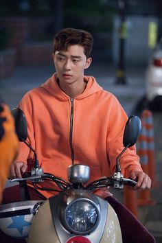 Find images and videos about kdrama, park seo joon and fight for my way on We Heart It - the app to get lost in what you love. Park Hae Jin, Joon Park, Park Hyung, Park Seo Jun, Asian Actors, Korean Actors, Korean Dramas, Park Seo Joon Instagram, Oppa Gangnam Style