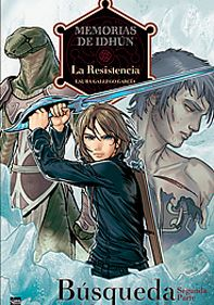 The book trilogy from Spain I love the most Virtual Hero, Books To Read, My Books, The Dark Artifices, Book Review, The Book, Harry Potter, Memories, Fantasy