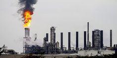 Shell houdt investeringen in duurzame energie zeer beperkt