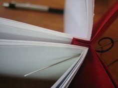 folded 2 signature binding