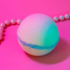 """I've collected some of my favorite scents from the 90s and made them into new special recipe bath bombs! The Fragrance The fragrance is a duplication of """"CK 1"""", introduced in 1994. This clean, refresh"""