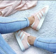 #adidas #superstar #lifestyle #food #cool #love  Tag your friends if you like it   by _why_not_tumblr
