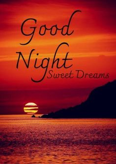 Good Night Images – Nothing can be as great as having some attractive Good Night Images Wallpaper HD Good Night Hindi, Good Night Wishes, Good Night Sweet Dreams, Good Night Quotes, Night Pictures, Night Photos, Pictures Images, Bedtime Quotes, Actress Bikini Images