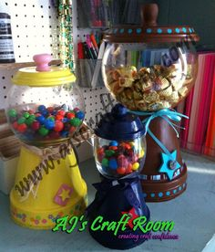 37 best aj s craft room images in 2019 craft rooms christmas rh pinterest com