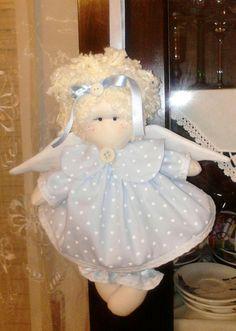 Angeli nascita Teddy Bear, Toys, Home Decor, Activity Toys, Decoration Home, Room Decor, Toy, Teddy Bears, Teddybear