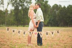 Sweet Love! Taken by The Schultzes
