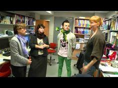 ¿Cómo funciona la educación en Finlandia?