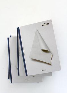 labor mag
