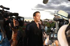 'Hawaii Five-0' among 18 prime-time series renewed for next CBS season.