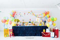 festa+minions50.jpg (640×427)