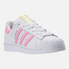 Adidas Shoes OFF! Adidas Shoes Outlet, Adidas Sneakers, Casual Shoes, Shoes Style, Adidas Superstar, Huaraches, Sock Shoes, Kids Fashion, Fashion Outfits