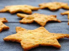 Lezzetli ve kıtır kıtır bu kurabiyeler çay saatlerinizin vazgeçilmezi olacak!