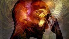 Lesões cerebrais traumáticas não fatais relacionadas ao Esporte e Atividades de Recreação
