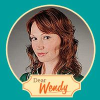 "Dear Wendy: ""I Have Feelings For My Friend's Crush"