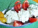 Tvarohovo-brokolicová pomazánka Grains, Rice, Food, Essen, Meals, Seeds, Yemek, Laughter, Jim Rice