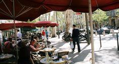 Europe Travel Tours & Trips: Peregrine Adventures