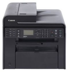 Canon i-SENSYS MF4780w Driver Download | Mac, Windows, Linux  i-SENSYS MF4780w Inkjet Printer  Canon i-SENSYS MF4780w Canon i-SENSYS MF4780w  Canon i-SENSYS MF4780w Driver Download - Canon i-SENSYS MF4780w has a sleek and modern Look will suit Your Office environment. A compact and stylish design with wireless connectivity using the means it takes less space on your desktop and can easily adapt, almost anywhere in your room.