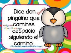Frases para ejercicios psicomotrices baby zoo (9) Preschool Poems, Preschool Projects, Preschool Classroom, Spanish Lessons, Teaching Spanish, Movement Activities, Preschool Activities, Rhyming Words, School Worksheets
