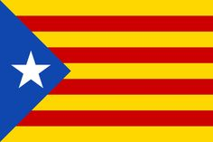 I Support in Solidarity the courageous People of Catalan, the right of self-determination to fulfill the Catalan Revolution; Exercise your right to vote, the Catalan Referendum to secede from the Reino de España (The Kingdom of Spain). May God-speed and protect you, your Families, children and Seniors and as a Family succeed in all your National aspirations and goals. Dios te bendiga. ~T
