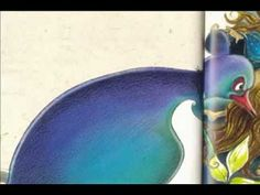 Reading of the Seven Stars of Matariki, by the author, Toni Rolleston-Cummins. This video was made by Wellington City Libraries, in association with Huia Pub. Maori Legends, Waitangi Day, Maori Symbols, Wellington City, Holiday Program, Maori Designs, Library Activities, School Plan, Maori Art