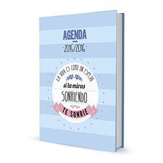 Grupo Erik AGP1601 - Agenda Grupo Erik http://www.amazon.es/dp/B00ZIYK4YK/ref=cm_sw_r_pi_dp_I4j6vb03G8HG7
