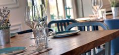 LIFESTYLE   Restaurante Pipa & Co, de Notting Hill al Chamartín madileño  #Madrid #contract #interiorismo