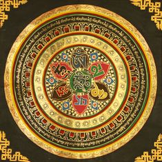 mandala pictures - Google Search