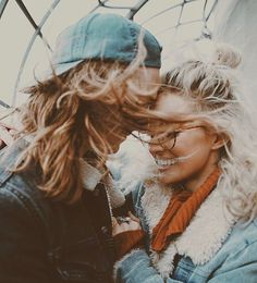 wind in the hair | outdoor | couples | love | hipster | adventuring | moments | close