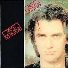 Mike Oldfield / Amarok Box from Thailand (unofficial) Mike Oldfield, Musicals, Thailand, Songs, Box, Snare Drum, Song Books, Musical Theatre