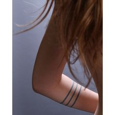 29 Arm Tattoos Designs for Women