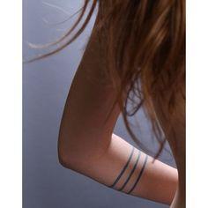 29 Arm Tattoos Designs for Women