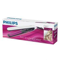 Plancha para Pelo Philips Essential Care HP8319 60 ae7cb8d0860