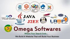Omega softwares is a best website development company in dombivali.Our professional web designer and developer hold years of industrial experience and are well aware of the modern trend that is prevailing in the web designing global market.  For more : http://omega-sys.com/Website-Development-in-Mumbai.html