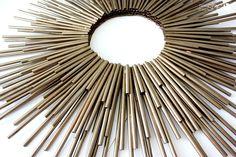 emily straw sunburst frame (9)