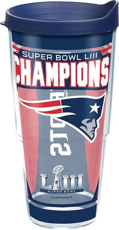 Large New England Patriots Logo Cut Out From