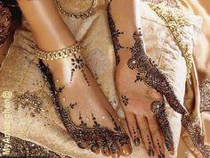 a so sensual art (Marocco)