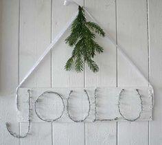 Joulu #christmas #joulu