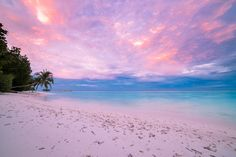 Blue Hour in Maale Maldives by Icemanphotos [1600 x 1067] #reddit