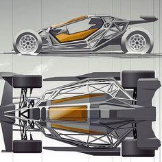 Go Kart Frame, Homemade Go Kart, E36 Coupe, Go Kart Buggy, Velo Design, Diy Go Kart, Tube Chassis, Sand Rail, Futuristic Cars