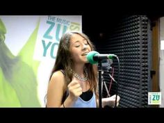 Nicole Cherry - Memories( super voice!! ) The Voice, Cherry, Memories, Learning, Concert, Romania, Funny, Youtube, Live