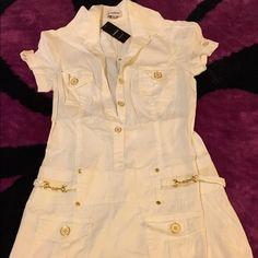 BEBE DRESS!!! NEW... CASH OR 💕 WELCOME TRADES 💕 bebe Dresses