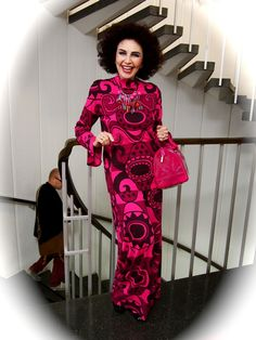Lenita Airisto Finland Woman Fashion, Finland, Sari, Number, People, Inspiration, Women, Style, Women's Work Fashion