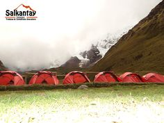 Machu picchu Treks : Salkantay Trekking, is a Reputable and Professional trekking company based in Cusco. We are the unique company who are 100% specialists just in Salkantay http://www.salkantaytrekking.com/ | machupicchutrek