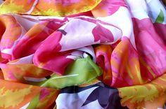 Thai Silk Must Buy Thailand
