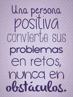 #Postividad #BuenDía