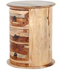 Find Exclusive range of online furniture in varied designs. Get modern and modular Furniture online on http://www.jodhpuri.net/